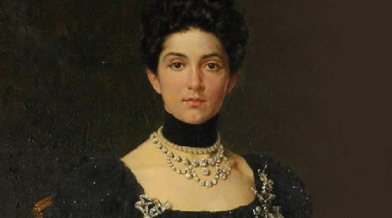 Velika Jelena još većeg srca: Crnogorska princeza, italijanska kraljica, veliki humanitarac na pragu da postane božji sluga – dobila svoje vino!