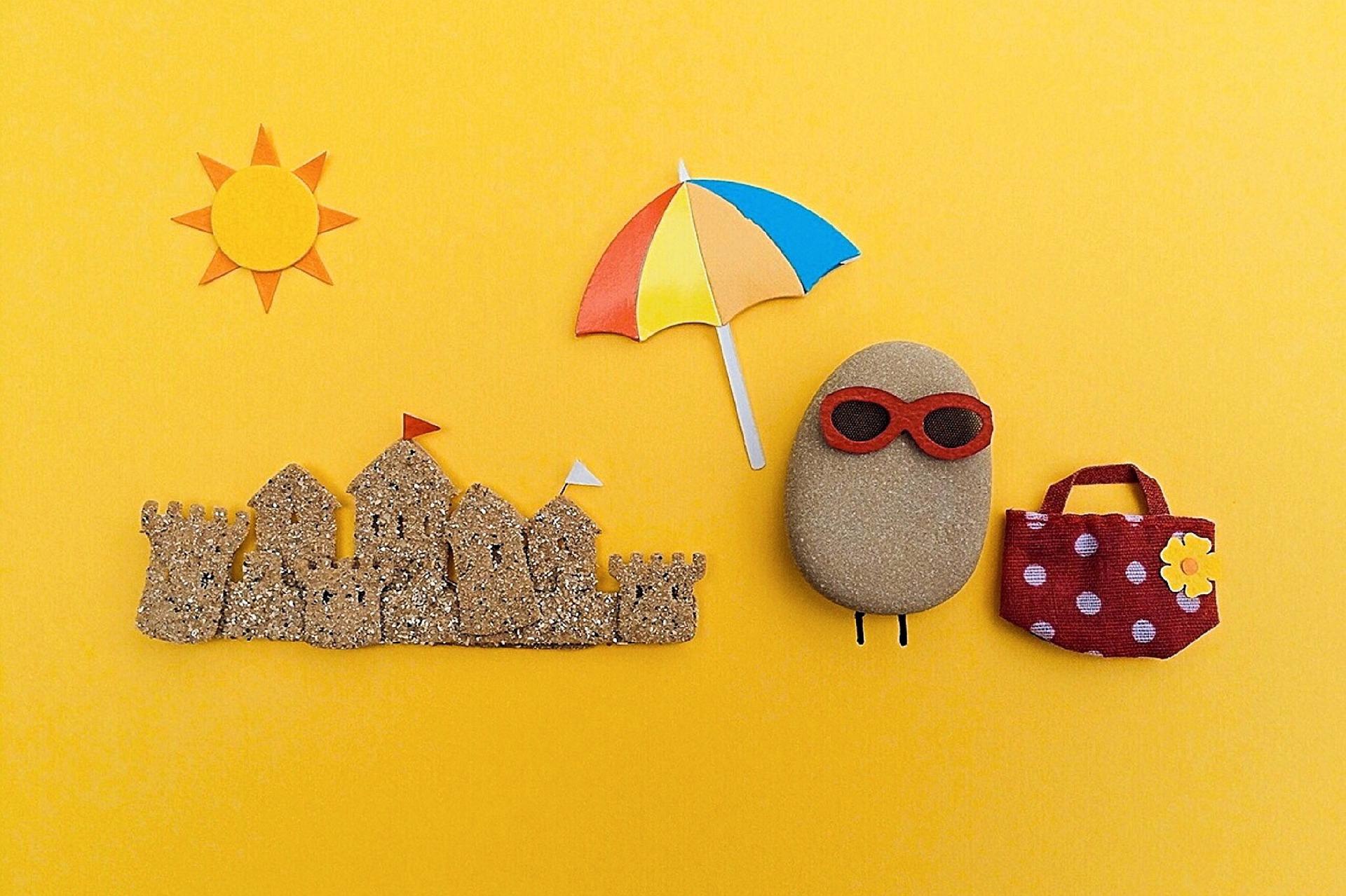 Letnje priče: Letnji solsticij – Vreme za ispunjenje želja!