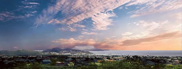 Upoznajte Karibe – savršene lokacije za vaše vrhunske fotografije