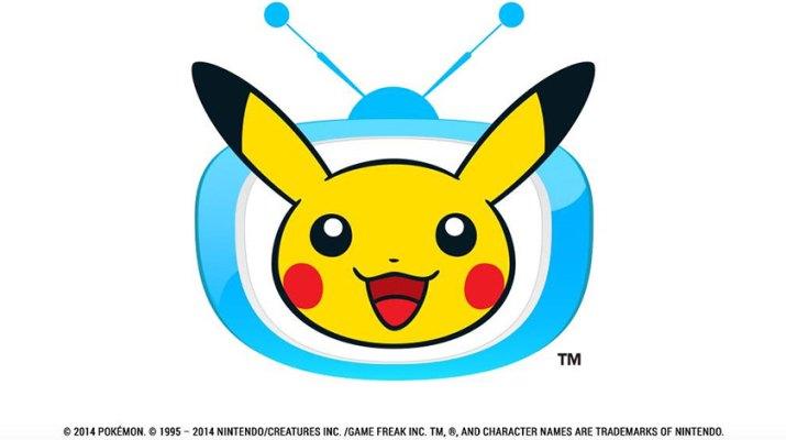 free cartoon channels rokuki