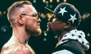 How To Stream Mayweather V. McGregor On Your Roku