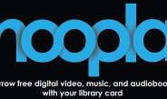 hoopla Could Soon Be Available On Your Roku