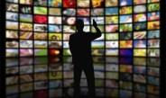 Streaming On Roku Sept. 2017: Netflix, Hulu, Tubi TV, Crackle, Prime Video, Vudu, Shout Factory TV