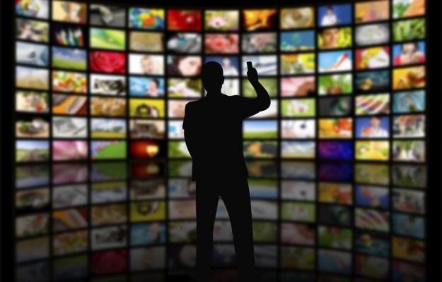 Streaming On Roku Sept  2017: Netflix, Hulu, Tubi TV
