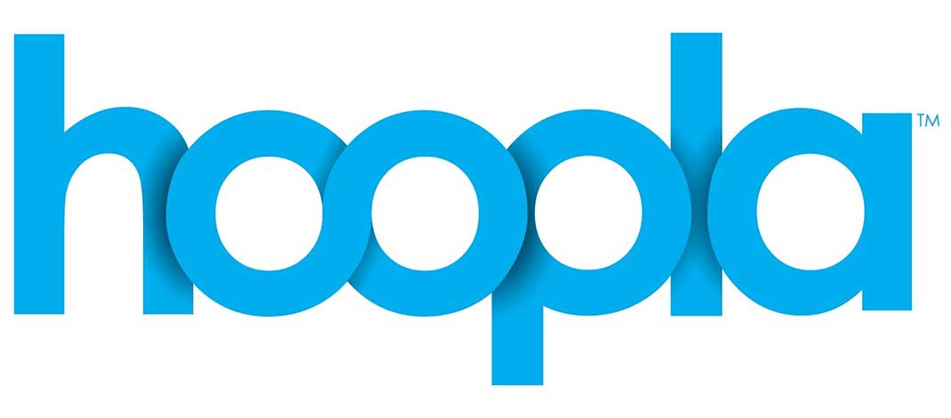 hoopla Is Coming To Roku (And Apple TV, Amazon Fire TV) Next Month