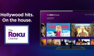 The Roku Channel Is Coming To Samsung Smart TV This Summer