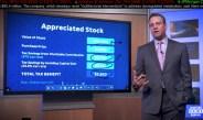 Investor News Channel Reaches Millions Via Roku