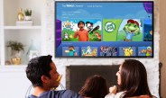 'Kids & Family' Launches On The Roku Channel