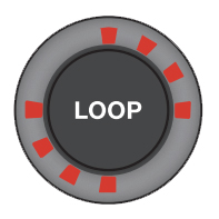 beginners guide to looping rc-1 rc loop station