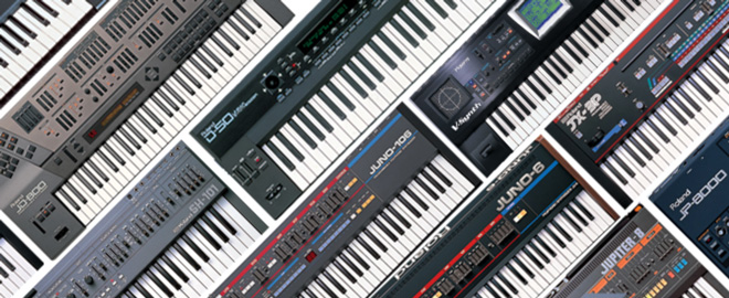 ClassicSynths_Marquee