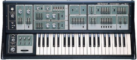 1978 SH-7
