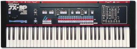 1983 JX-3P