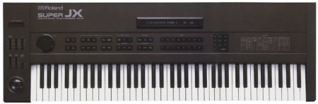1986 JX10