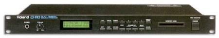 1988 D-110