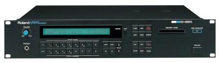 1988 D-550
