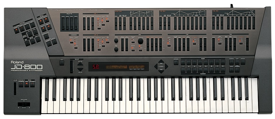 classic roland synths roland u s blog rh rolandus com Roland V-Synth Review Roland Synthesizer