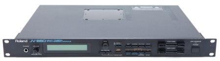 1992 JV-880