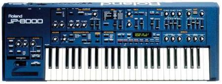 1996 JP-8000