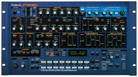 1998 JP-8080