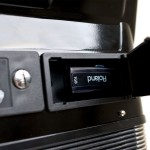 FR-7X USB Port