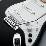 g 5 \u0026 gc 1 v guitars what\u0027s the difference? roland u s blogroland g 5 vg stratocaster v guitar knobs