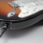 Roland GC-1 GK ready V-Guitar