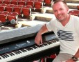 Chris Tomlin: Songs with a Purpose