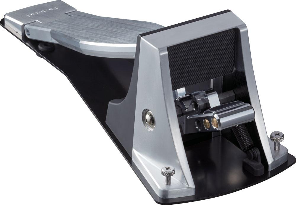 Roland Hybrid Drums KT-10 Kick Trigger Pedal