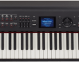 New RD-800 Stage Piano