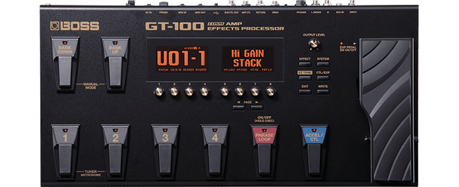 GT-100-Marquee