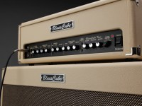 New Products: Blues Cube Tour and Artist 212 Guitar Amps
