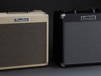 New Product: Roland Blues Cube Hot
