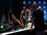 Roland Hosts #909day NYC Edition