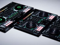 Attention DJ Series Owners: Download Your Free Roland TR-S DJ Sample Packs for Serato DJ