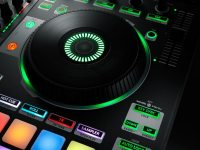 Buy a Roland DJ Controller and Get Free Extras Worth Up to $389.00