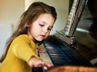 Helpful Tips Before Your Child Learns Piano
