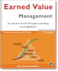 Earned Value Management Buch