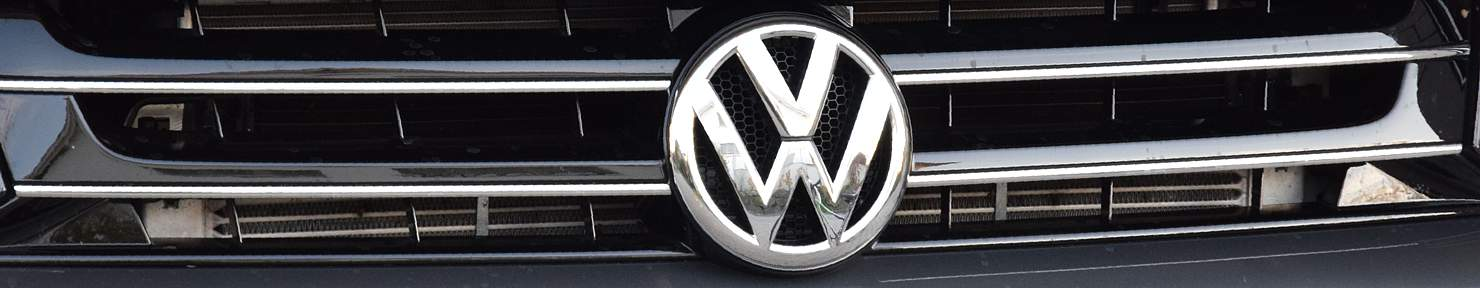 VW-Symbol_breit
