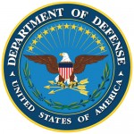 deptofdefense_logo