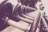 5 Fitness Tips for Men Over 40 (1)