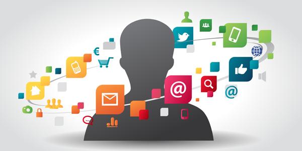 Benefits-Of-Online-Presence