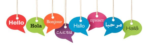 webmultiidioma idiomas