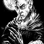 Unutulmuş Diyarlar: Güneş Elf Vampir – Jander Sunstar Kimdir?
