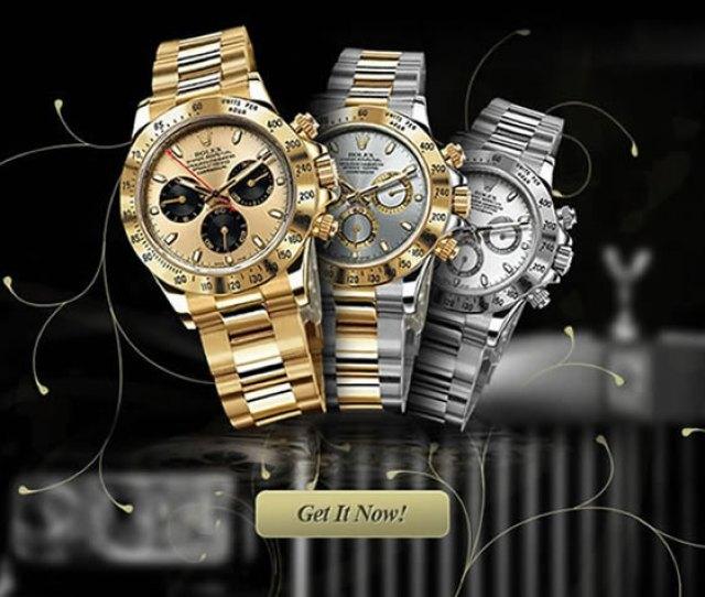 Guide To Rolex Datejust Replica Copy Rolex Watch