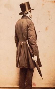 Charles-Valentin Alkan, photo