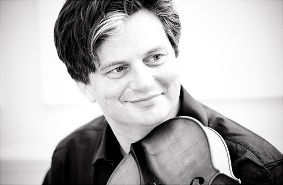 James Boyd (source: londonhaydnquartet.co.uk)