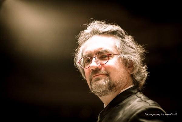 Konstantin Scherbakov (source: scherbakov.ch; photo © Jen-Pin)