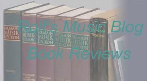 books_hpic