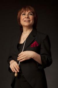 Rimma Sushanskaya (source: www.rimma-sushanskaya.com)