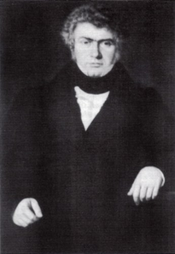 Ferdinand Ries (1784 - 1838)